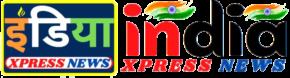 India Xpress News